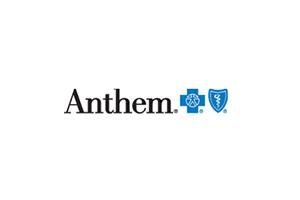 anthem_bcbs