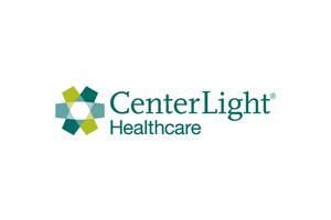 centerlight