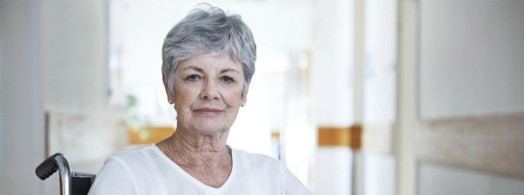 patient voices in value-based reimbursement