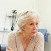 determining Medicare Advantage eligibility