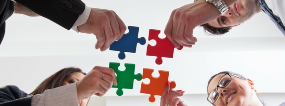 SP partnership image2