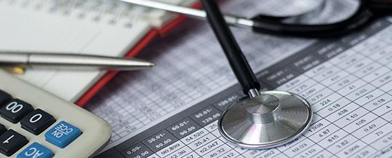 medical billing outsourcing